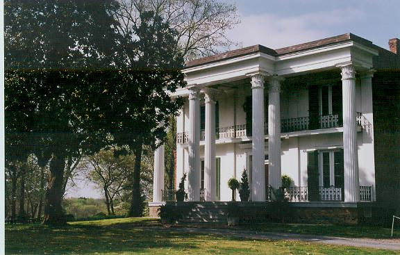 Wightman Chapel and Other Popular Nashville Wedding Venues